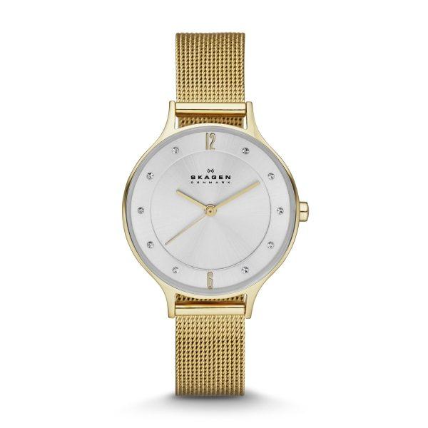 Juwelier Haan Skagen Uhren SKW2150