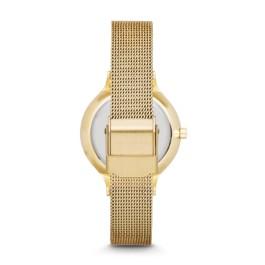 Juwelier Haan Skagen Uhren SKW2150_1