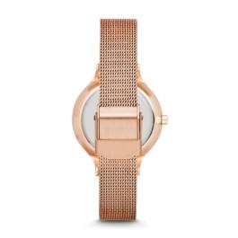 Juwelier Haan Skagen Uhren SKW2151_1