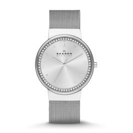 Juwelier Haan Skagen Uhren SKW2152