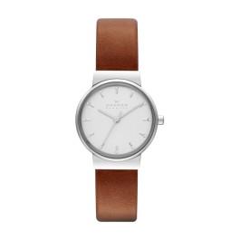 Juwelier Haan Skagen Uhren SKW2192