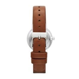 Juwelier Haan Skagen Uhren SKW2192_1