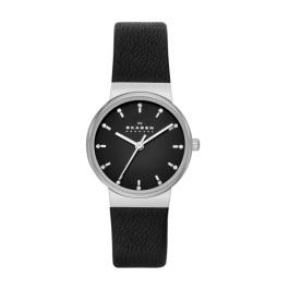 Juwelier Haan Skagen Uhren SKW2193