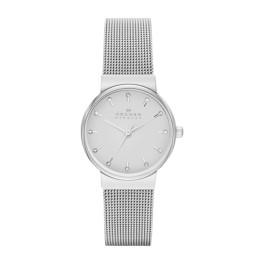 Juwelier Haan Skagen Uhren SKW2195