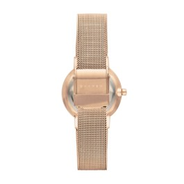 Juwelier Haan Skagen Uhren SKW2197_1