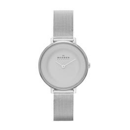 Juwelier Haan Skagen Uhren SKW2211