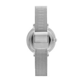 Juwelier Haan Skagen Uhren SKW2211_1