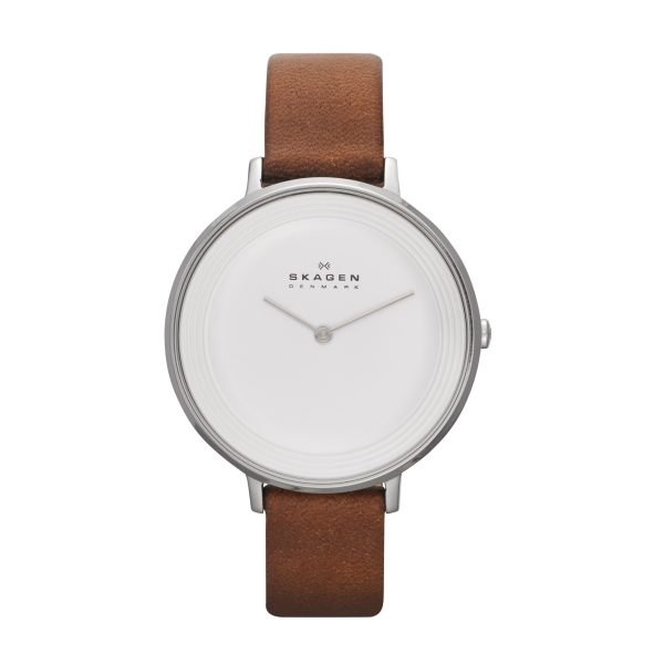 Juwelier Haan Skagen Uhren SKW2214