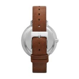 Juwelier Haan Skagen Uhren SKW2214_1