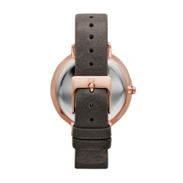 Juwelier Haan Skagen Uhren SKW2216_1