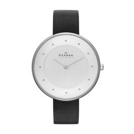 Juwelier Haan Skagen Uhren SKW2232