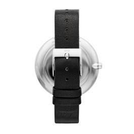 Juwelier Haan Skagen Uhren SKW2232_1