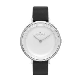 Juwelier Haan Skagen Uhren SKW2261