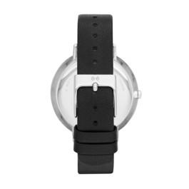 Juwelier Haan Skagen Uhren SKW2261_1