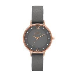 Juwelier Haan Skagen Uhren SKW2267