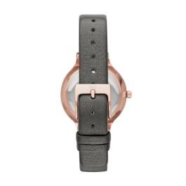 Juwelier Haan Skagen Uhren SKW2267_1