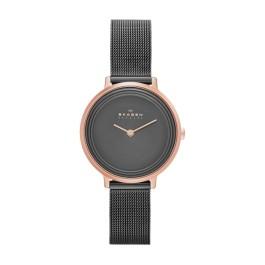 Juwelier Haan Skagen Uhren SKW2277