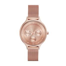 Juwelier Haan Skagen Uhren SKW2314