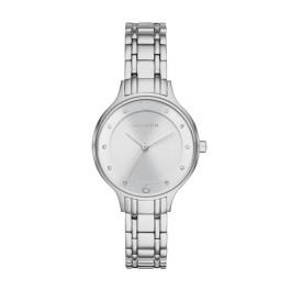 Juwelier Haan Skagen Uhren SKW2320