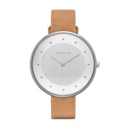 Juwelier Haan Skagen Uhren SKW2326