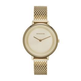 Juwelier Haan Skagen Uhren SKW2333
