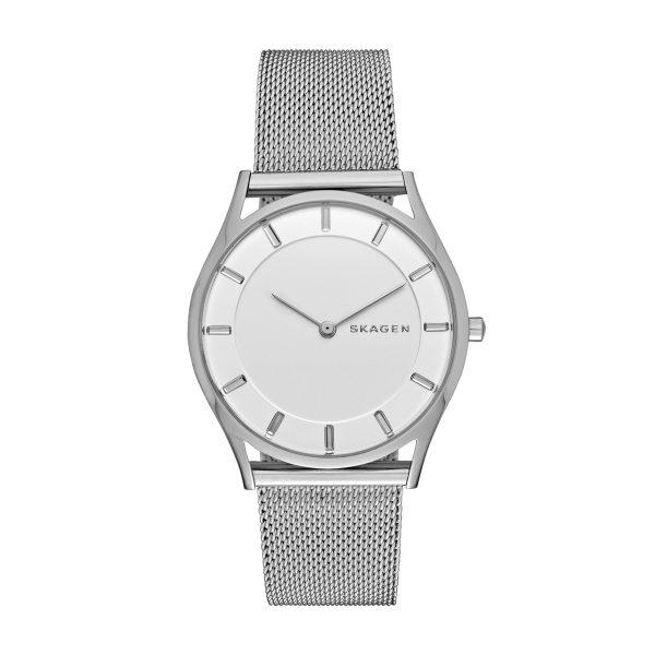 Juwelier Haan Skagen Uhren SKW2342
