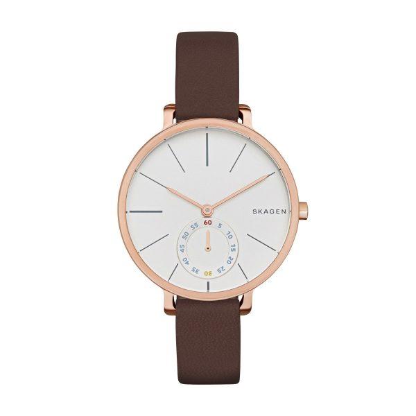 Juwelier Haan Skagen Uhren SKW2356