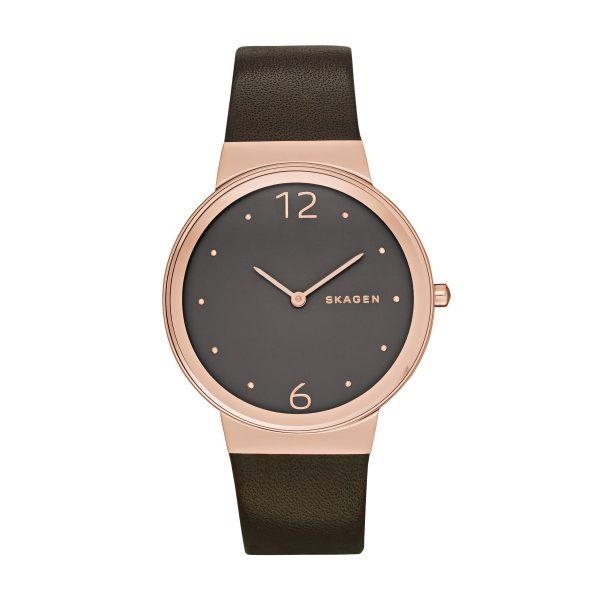 Juwelier Haan Skagen Uhren SKW2368