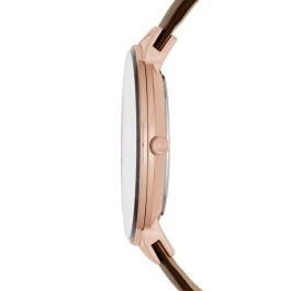 Juwelier Haan Skagen Uhren SKW2368_2