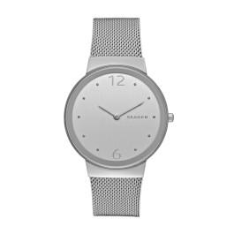 Juwelier Haan Skagen Uhren SKW2380