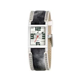 Juwelier in Haan Calypso Uhren k5170