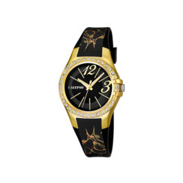 Juwelier in Haan Calypso Uhren k5624