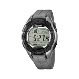Juwelier in Haan Calypso Uhren k5627