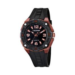Juwelier in Haan Calypso Uhren k5634