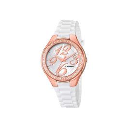 Juwelier in Haan Calypso Uhren k5637