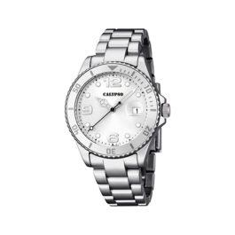 Juwelier in Haan Calypso Uhren k5646