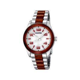 Juwelier in Haan Calypso Uhren k5648