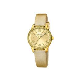 Juwelier in Haan Calypso Uhren k5652