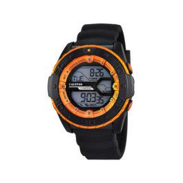 Juwelier in Haan Calypso Uhren k5654