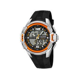 Juwelier in Haan Calypso Uhren k5655