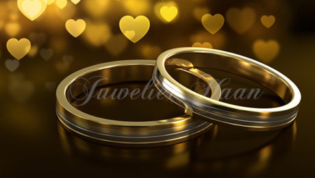 Juwelier-Haan-Trauringe
